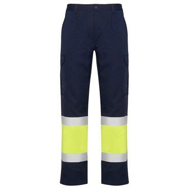 Pantalon hombre av naos hv9300 roly