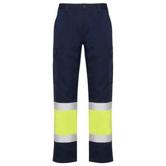 Pantalon hombre av naos hv9300 roly - 00008706-AMA