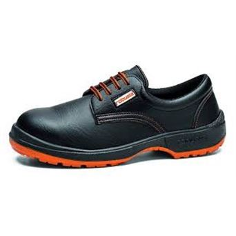 Zapato 02 castaño robusta - 00007003