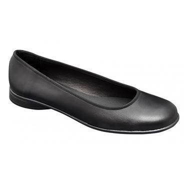 Zapato bailarina dian