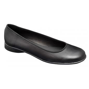 Zapato bailarina dian - 00004846
