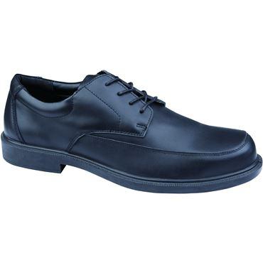 Zapato bristol s3 deltaplus