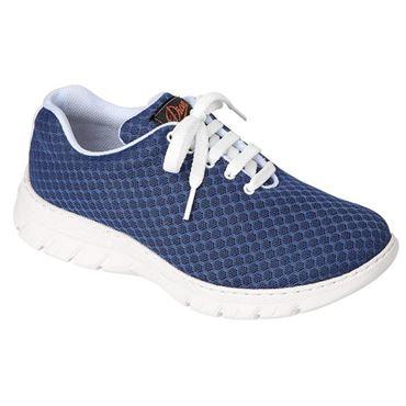 Zapato calpe deporte dian