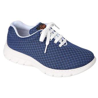 Zapato calpe deporte dian - 00006071-A