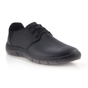 Zapato cordones golf codeor