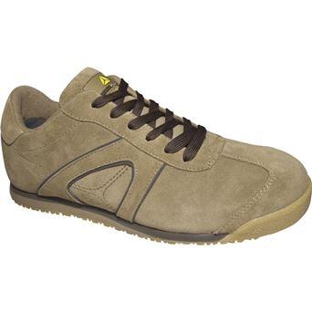 Zapato d-spirit s1p deltaplus - 00008261-B