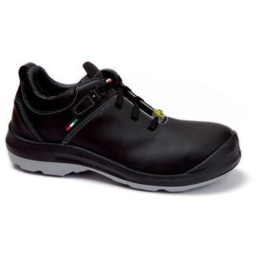 Zapato s3 ancho especial sydney giasco