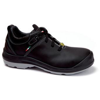 Zapato s3 ancho especial sydney giasco - 00008778