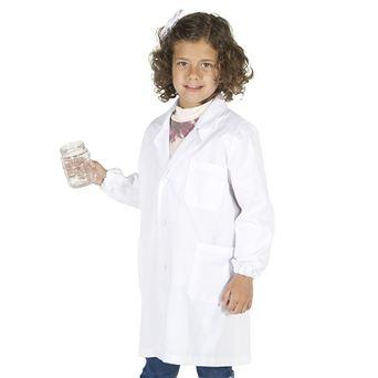 Bata infantil roxana 3571 garys - 00008231-1
