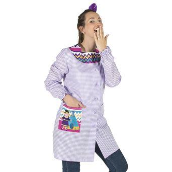 Bata mujer india 59610 garys - 00008598
