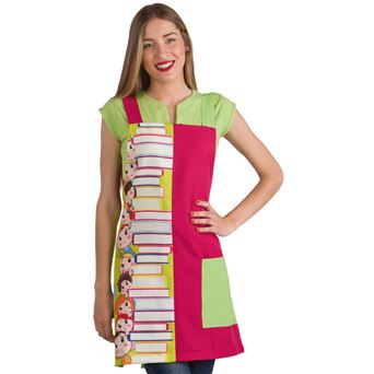 Estola school libros 21307306 lacla - 00008010-FUC